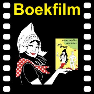 boekfilm