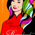 book cover-Regenland转曲_画板 2
