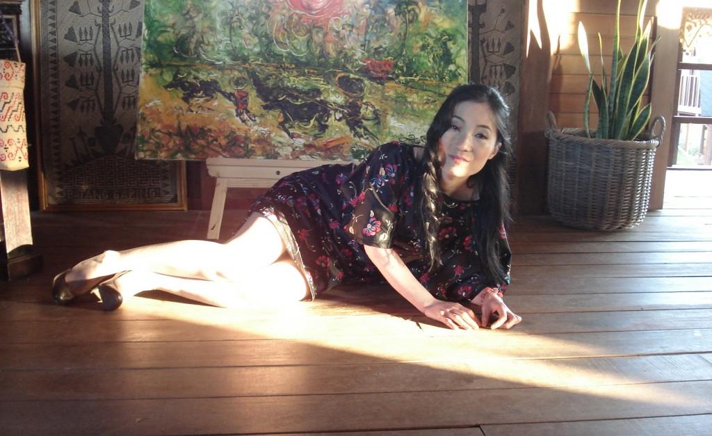 kimonoliggroter